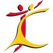 Tanzsportclub Ludwigshafen / Wachenheim Rot-Gold e.V.
